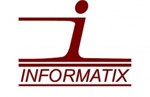 2014 INFX Color Logo