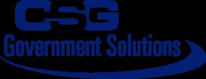 6in_CSG_GovSol_logo