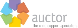 Auctor logo for web 2