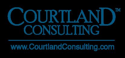 Courtland-ColorLogo2012