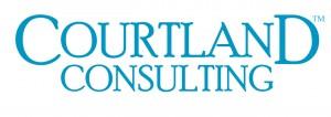 CourtlandConsulting