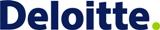 Deloitte Logo for Website - Email Small