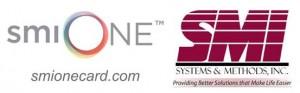 Dual Color Logo_website
