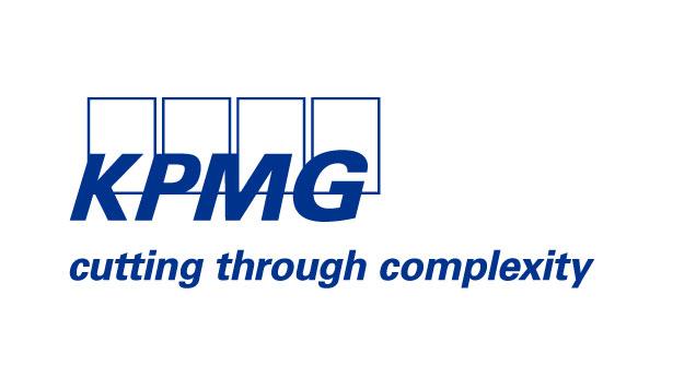 KPMG_Plus_Strapline_NormalUse_RGB_NoTM