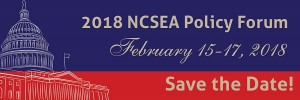 NCSEA18_PF_webgraphics-Save the Date KQ