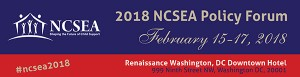 NCSEA18_PF_webgraphics_Email Template Masthead