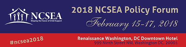 NCSEA18_PF_webgraphics_Email Template Masthead