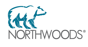 REGISTERED-NORTHWOODS-LOGO