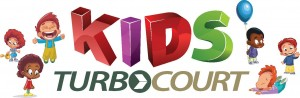 TB-Kids Logo