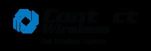 cw_logo-tranas