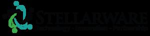 stellarware-logo-final-2