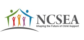 A message to the NCSEA community