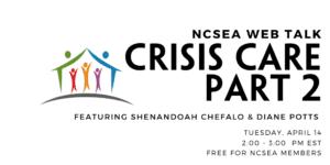 Crisis Care 2