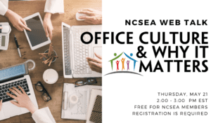 Office Culture & Why It Matters