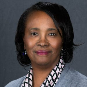 Phyllis Nance Appointed to the NCSEA Board