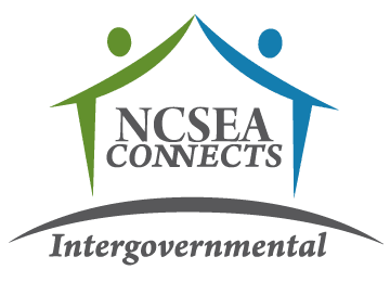 NCSEA Connects: Intergovernmental - October Meet Up