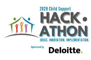 NCSEA Hackathon