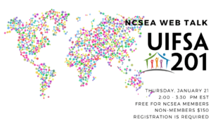 UIFSA 201: Going Beyond the Basics
