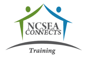 NCSEA Connects: Training - January Meet Up
