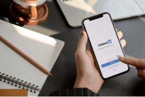 Optimize, Update & Revamp Your LinkedIn Profile